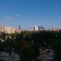 8/21/2013 tarihinde Yavuz Y.ziyaretçi tarafından Blackout'de çekilen fotoğraf