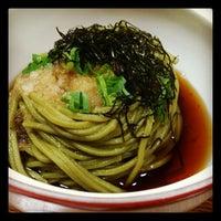 Das Foto wurde bei たちばな von Satoshi H. am 10/21/2013 aufgenommen
