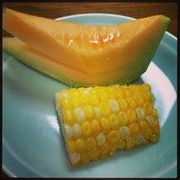 Das Foto wurde bei たちばな von Satoshi H. am 8/31/2013 aufgenommen