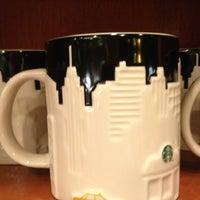Photo taken at Starbucks by Joshua on 1/23/2013