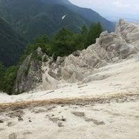 6/11/2016にmikan 0.が日向山で撮った写真