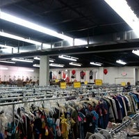 Photo taken at Cindy's Consignment by Jason D. on 3/8/2014
