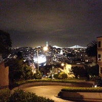 Photo taken at City of San Francisco by Alexander G. on 5/7/2013