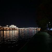 10/1/2018にAlexander G.がNeskuchny Gardenで撮った写真