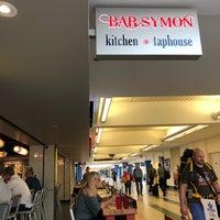 Photo taken at Bar Symon by Harrison W. on 6/3/2018