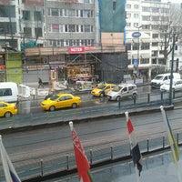 รูปภาพถ่ายที่ Hotel Sorriso โดย Максим Т. เมื่อ 2/22/2013