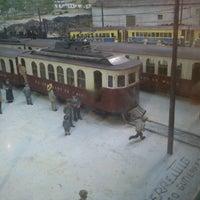 Foto tomada en Metro Plaza de Puente Alto por David A. el 3/18/2013