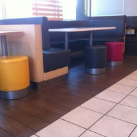 Photo taken at McDonald's by Paul H. on 8/27/2013
