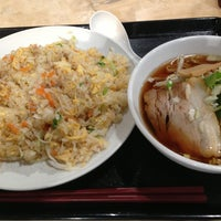 Photo taken at 王家点心 イオン幕張店 by Watarucci on 7/8/2013