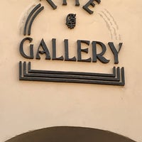 Photo taken at The Gallery by Felix G. on 7/13/2017