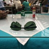 Photo taken at Restaurante Punto Verde by LeonaRdo C. on 8/5/2015