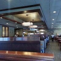 Lamp Post Diner - 20 tips