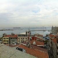 9/10/2013 tarihinde Hilal A.ziyaretçi tarafından Sidonya Hotel'de çekilen fotoğraf