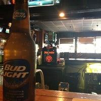Photo taken at Pickles Pub by Allan C. on 6/25/2013