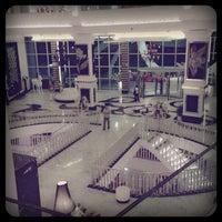 10/12/2013 tarihinde Наташа К.ziyaretçi tarafından Q Premium Resort Hotel Alanya'de çekilen fotoğraf