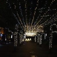 Photo taken at Hotel Metropolitan Edmont by saab9523t on 11/7/2013