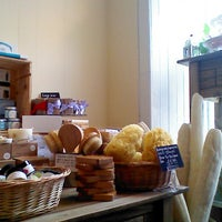 Photo taken at Lomond Soap by Corrie S. on 3/9/2013