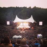 7/14/2013にAlex v.がWaldbühneで撮った写真
