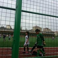 4/7/2013 tarihinde Arzu B.ziyaretçi tarafından Beşiktaş Çilekli Tesisleri'de çekilen fotoğraf