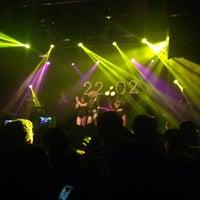 5/10/2014 tarihinde Yavuz T.ziyaretçi tarafından 22,02'de çekilen fotoğraf