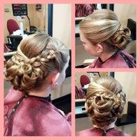 Hair Studio At The Lafayette