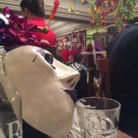 Photo taken at Restaurant Ramazzotti by Jc H. on 2/21/2018