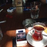 4/23/2018 tarihinde Seyid M.ziyaretçi tarafından The Port Cafe'de çekilen fotoğraf