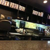 Photo taken at Starbucks by Brandon D. on 1/7/2013