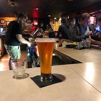 Photo taken at Stogies Smoking Bar @ White Rose by Brandon D. on 11/4/2016