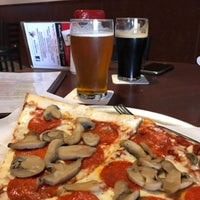 Photo taken at Vito's Pizza & Beer by Brandon D. on 4/19/2017