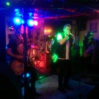Photo taken at Dublin Sports Bar & Grill by Harley H. on 12/6/2014