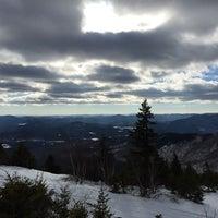 Photo taken at White Cap Peak by Niels B. on 12/26/2014