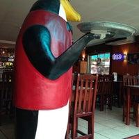 รูปภาพถ่ายที่ Pinguim Bar โดย Andre D. เมื่อ 5/28/2013
