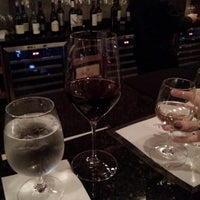 Photo taken at Flight 102 Wine Bar by Dave S. on 8/4/2013