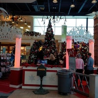 Photo taken at Billings Bridge Shopping Centre by Diogenes on 12/16/2014