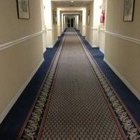Foto tomada en Holiday Inn por Agus R. el 3/13/2013