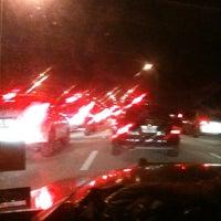 Photo taken at Interstate 275 by Taya D. on 3/1/2013