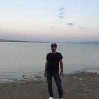 Снимок сделан в Savcılı Plajı пользователем Ali Osman K. 7/25/2018