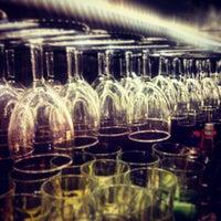 Foto diambil di Ethnic Bar oleh Tassos M. pada 10/3/2013
