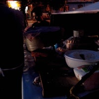 Photo taken at Los Elotes by FanianookParodi H. on 8/2/2013