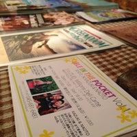 Photo taken at MILLIONS of tastes DELI-CARTE by Kazuki I. on 4/14/2014