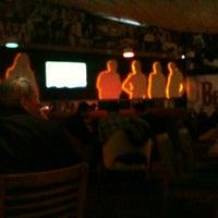 Photo taken at eLaLeM Pub&Bistro by Faruk A. on 3/3/2013
