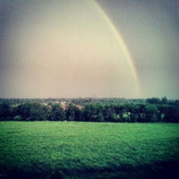 Photo taken at Домашаны by Anna I. on 6/8/2013