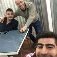 Photo taken at zümrüt mefruşat by Kılıç A. on 5/3/2016
