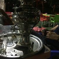 Das Foto wurde bei kumrucum von Nazan İ. am 6/20/2016 aufgenommen