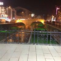 4/5/2013 tarihinde Akın B.ziyaretçi tarafından Çay Boyu'de çekilen fotoğraf