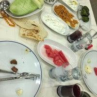 Photo taken at 01 Baran Ocakbaşı by Yasin on 7/7/2018