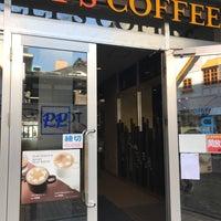 5/21/2018にK C.がタリーズコーヒー 釧路店で撮った写真