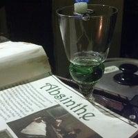 Photo taken at William Barnacle Tavern by dipti p. on 3/31/2013