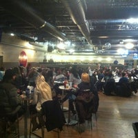 Photo taken at E.P. Taylor's Pub & Restaurant by Rick D. on 1/11/2013